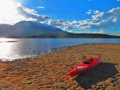 Summit-County-Kayaking