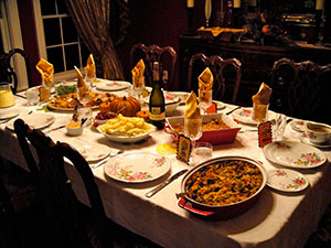 Thanksgiving-Frisco-Lodge.jpg