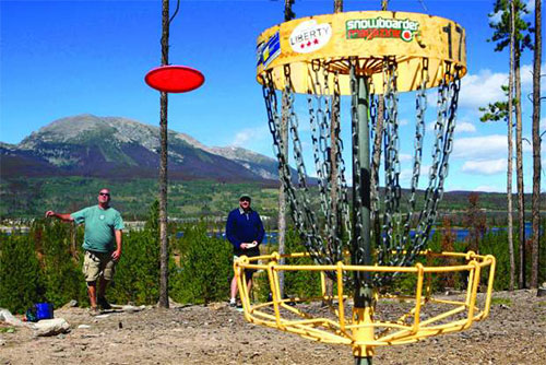 Peak-One-Disc-Golf-Course-Frisco-CO