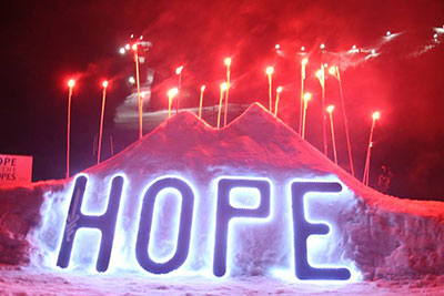 Hope-On-The-Slopes