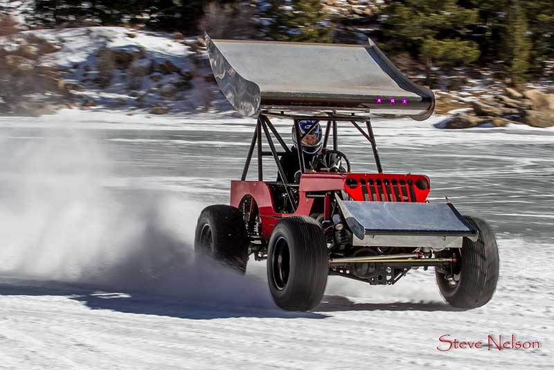 ice-racing-Georgetown-CO