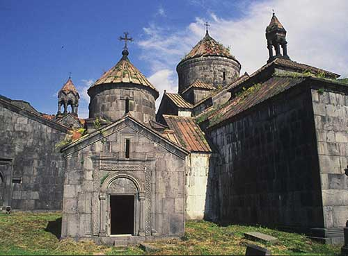 Middle-Ages-Monastery