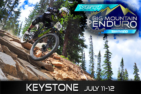 Big-Mountain-Enduro-Keystone-CO