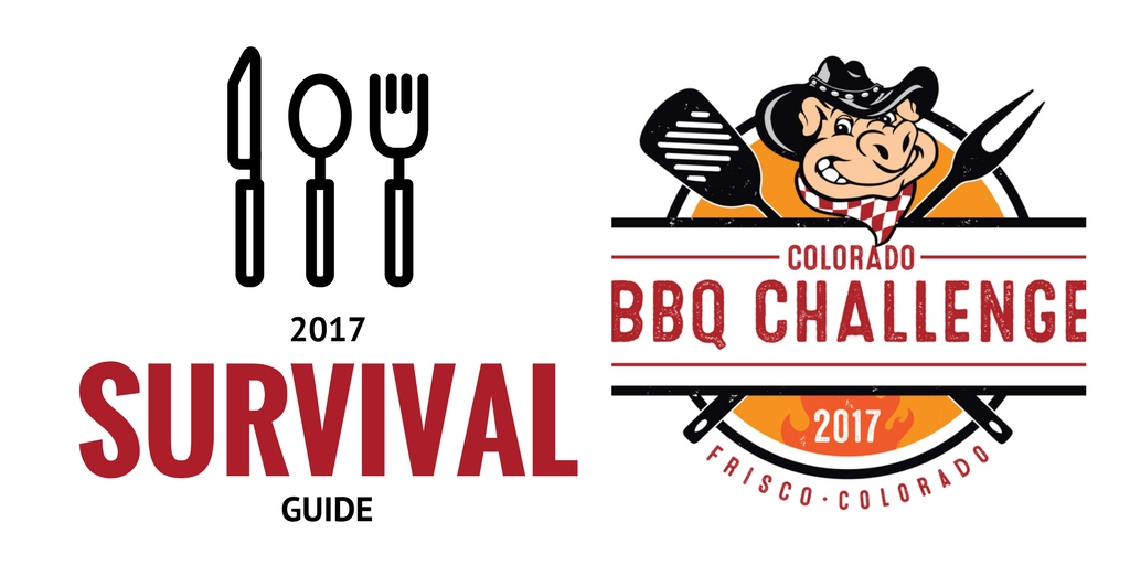 Frisco BBQ Survival Guide.jpg