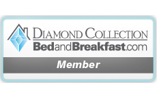 Diamond Collection Bed and Breakfast Member