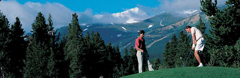 Frisco-Colorado-golf