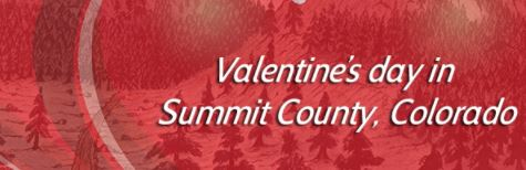 Valentines-Day-Summit-County