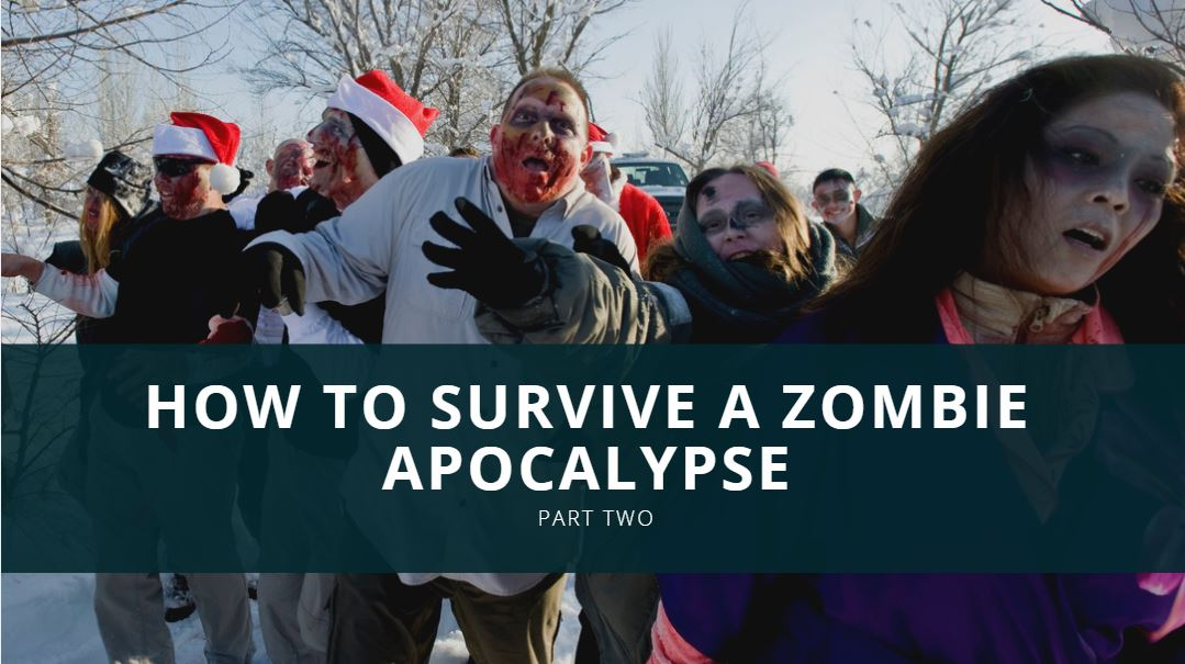 how to survive a zombie apocalypse part two.JPG