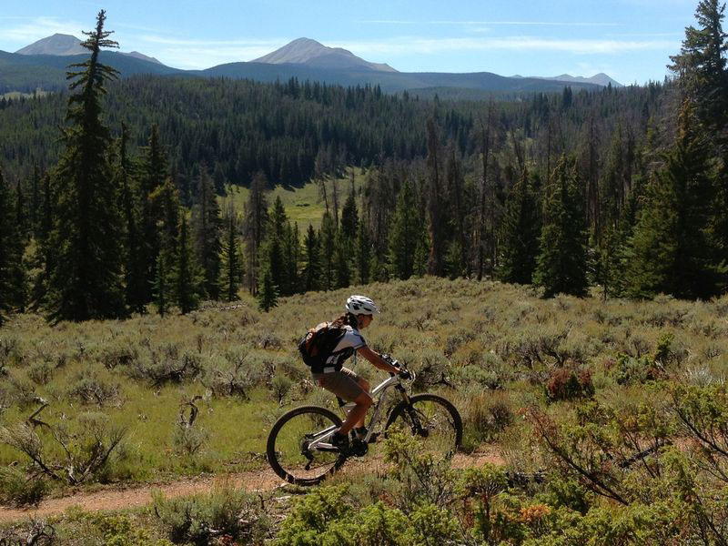 biking-frisco-colorado