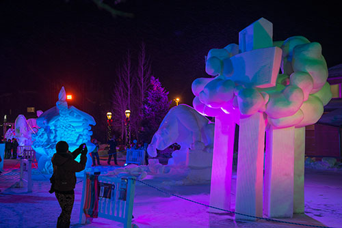 International-Snow-Sculpture-Championships-Breckenridge