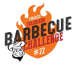 Frisco-Colorado-BBQ-Challenge