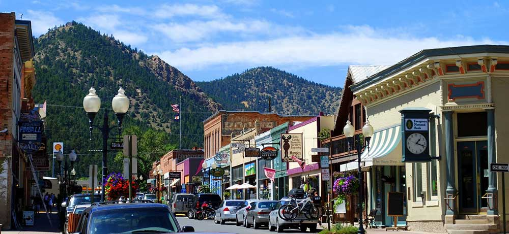Idaho-Springs-CO