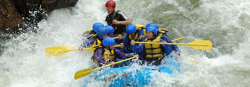 whitewater-rafting-frisco-CO