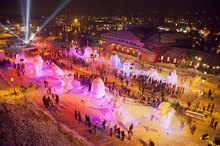 The New Year is Upon Us: 6 Events Not to Miss This January in the Colorado High Country