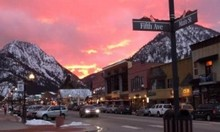 Frisco, Colorado … A Culinary Paradise Part Deux!