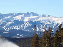 Be Well on Your Frisco Colorado Vacation: Wellness Tips & Strategies for the High Country