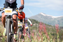 Trail, Road and Triathlon Races in Summit County This Summer (Part One)