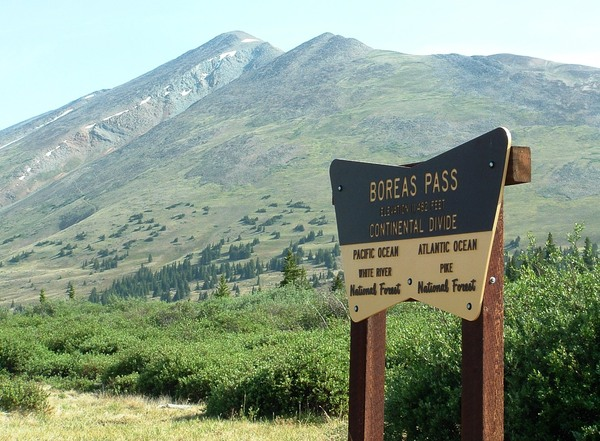 Boreas_Pass,_Colorado.JPG
