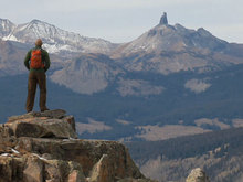 Altitude Sickness Is Real in Frisco, Colorado: Know What to Do before It Does You In
