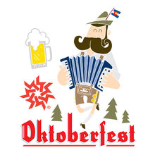 Celebrate Oktoberfest in Keystone