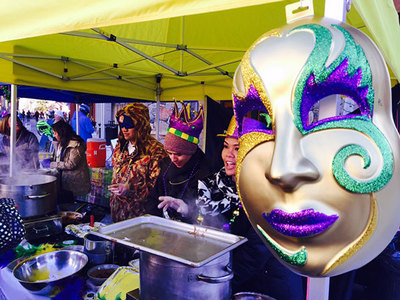 Mardi-Gras-Gumbo-Cook-Off-Keystone-CO