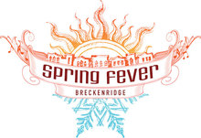 Got Spring Fever? We Have Just the Cure For You!
