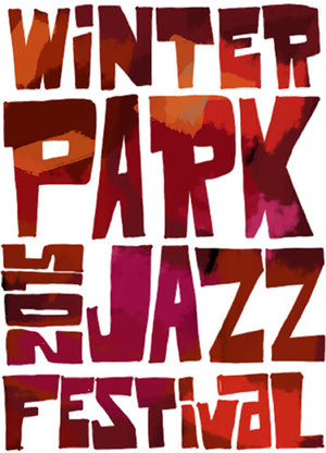 Winter-Park-Jazz-Festival