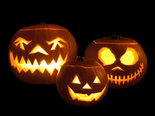 """Spooktacular"" Halloween Events in Summit County"